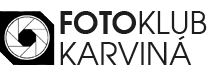 Foto klub Karviná